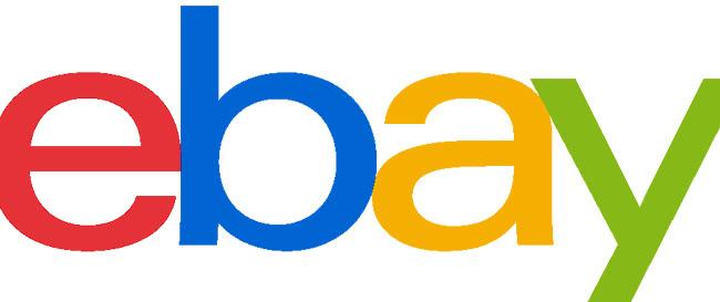 Как сделать заказ с eBay