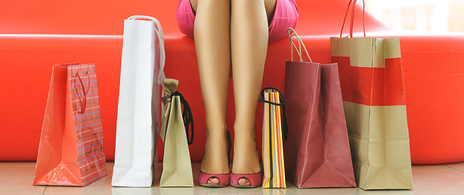 Капсульный гардероб: учимся составлять комплекты на все случаи жизни