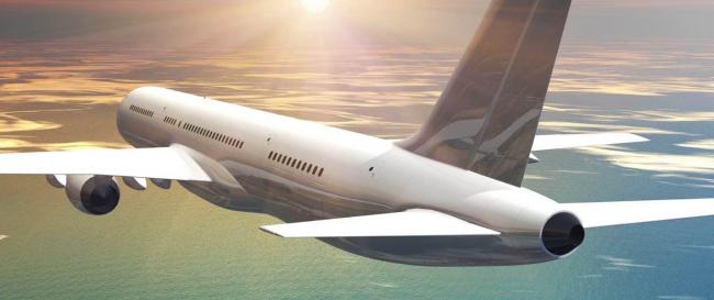 Как дешевле купить авиабилеты: 9 фактов, которые помогут сэкономить
