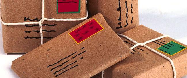 Как отследить посылку: сервисы для отслеживания почтовых отправлений