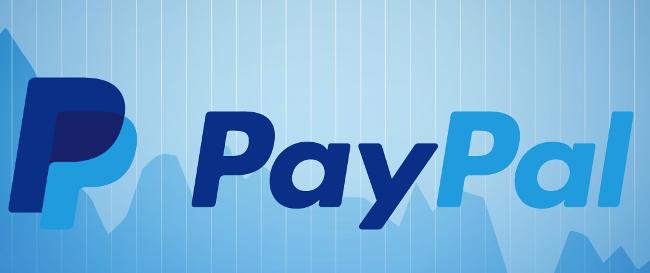 Что такое PayPal и как им пользоваться?