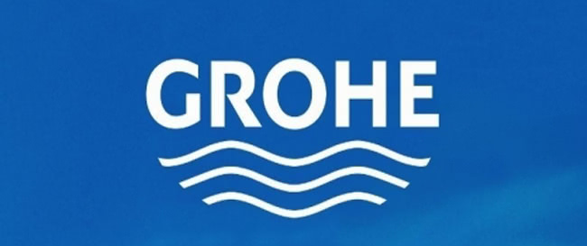 История Grohe AG