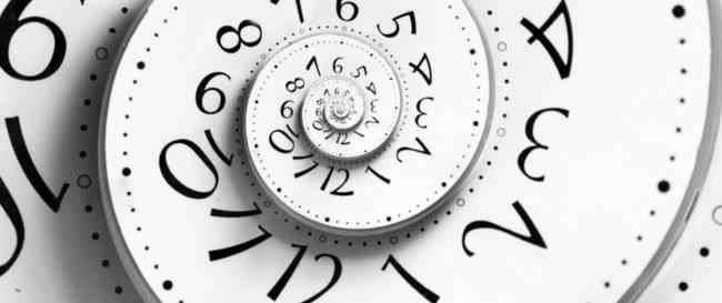6 способов сделать жизнь проще и успевать больше