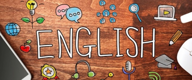 ТОП-5 сервисов для изучения английского языка