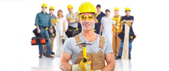 ТОП-10 лучших строительных магазинов
