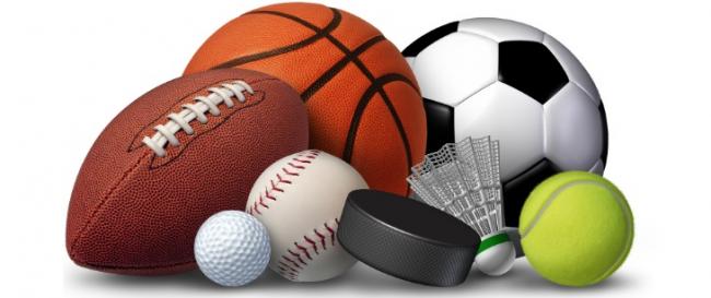 ТОП-7 магазинов спортивных товаров