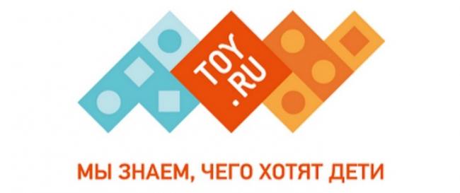 Обзор бонусной программы и клуба скидок Toy.ru