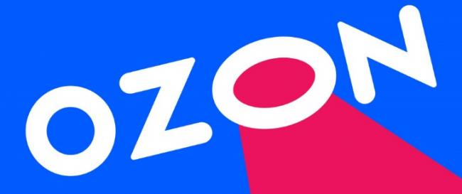 Ozon.Card и другие секреты экономии в магазине Озон