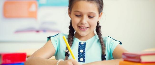 Собираем ребенка в школу: список вещей и обзор лучших акций