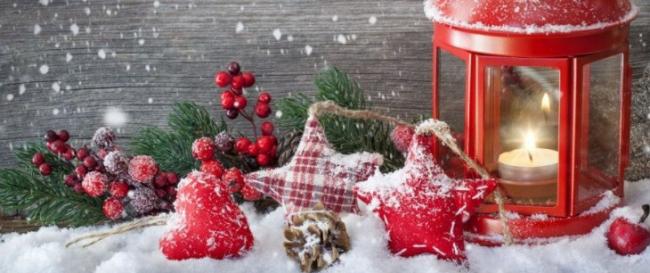 Модные тренды новогоднего декора 2021: советы и рекомендации