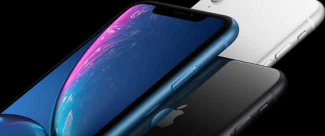 Где дешевле купить iPhone: обзор актуальных предложений
