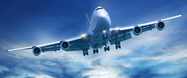 Экономить просто: самые дешевые авиабилеты по России и за рубеж