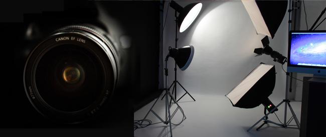5 Причин записаться в онлайн-фотошколу