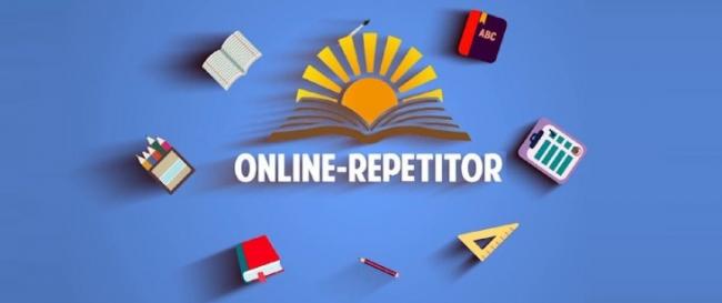 Лучшие сайты по поиску репетиторов онлайн