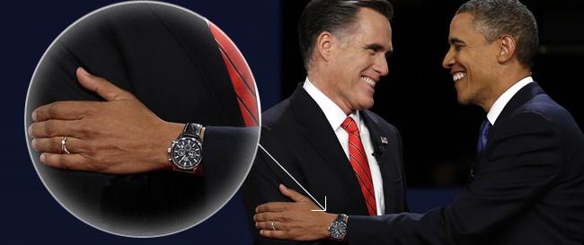 Что говорят о человеке наручные часы и какие модели в моде в 2015 году?