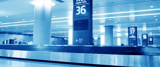 Инструкция путешественнику – что делать в случае потери багажа