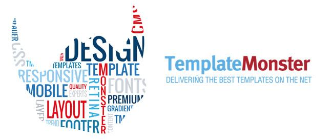 Создаем свой интернет-ресурс – обзор сайта Templatemonster