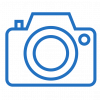 Камеры Canon