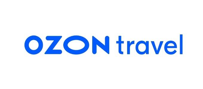 Обзор сервиса Озон Тревел
