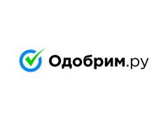 Одобрим.ру