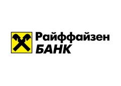 rajffajzenbank