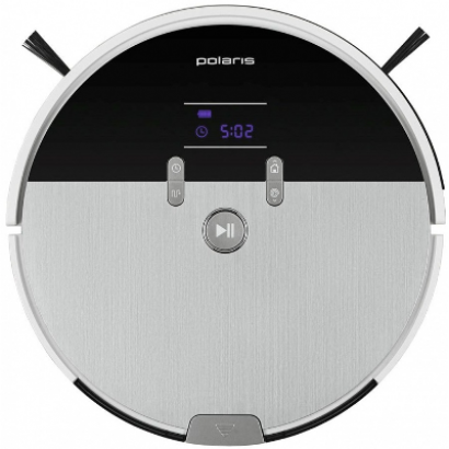 Робот-пылесос Polaris PVCR 0930