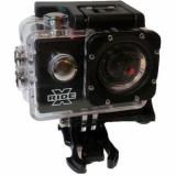 Экшн-камера XRide Electronics