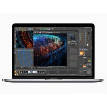 Apple MacBook Pro 15 2019