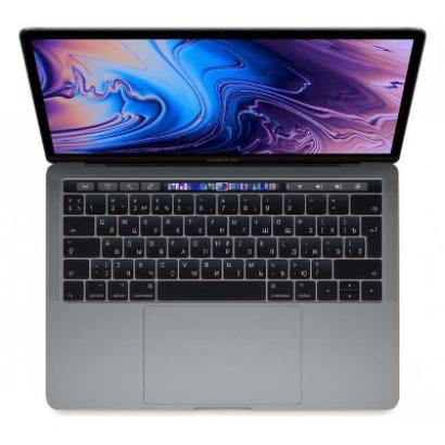 Ноутбук Apple MacBook Pro 13.3 Sierra