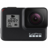 Экшн-камера GoPro HERO7 Black