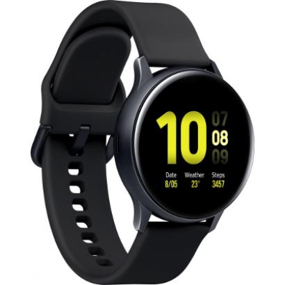 Часы Samsung Galaxy Watch Active 2