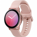 Часы Samsung Galaxy Watch Active 2 Gold