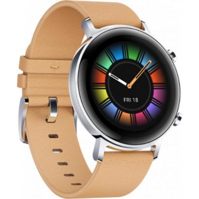 Часы Huawei Watch GT 2 Diana