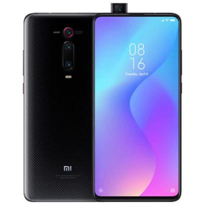 Смартфон Xiaomi Mi 9T