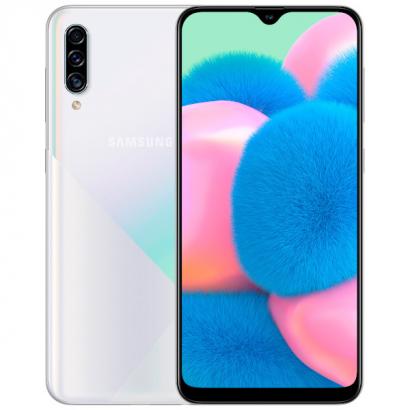 Смартфон Samsung A307 Galaxy A30s 4/64Gb