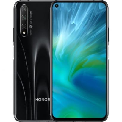 Смартфон Honor 20 Black