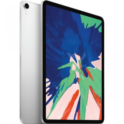 Планшет Apple iPad Pro 2018