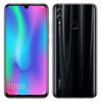 Смартфон Honor 10 Lite 3/64 Gb