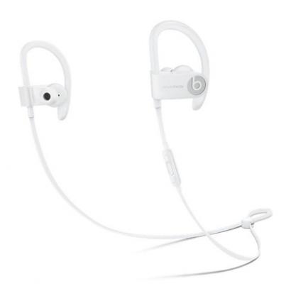 Беспроводные наушники Beats Powerbeats3 Wireless