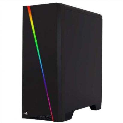 Компьютер IRU Home 317