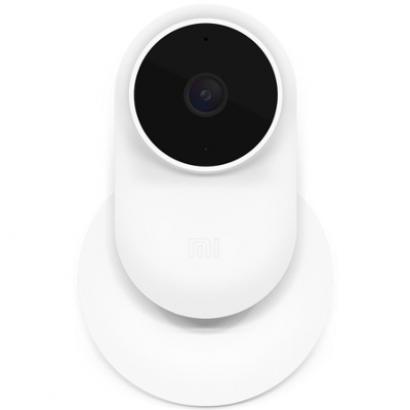 Видеокамера IP Xiaomi Mi Home Security Camera