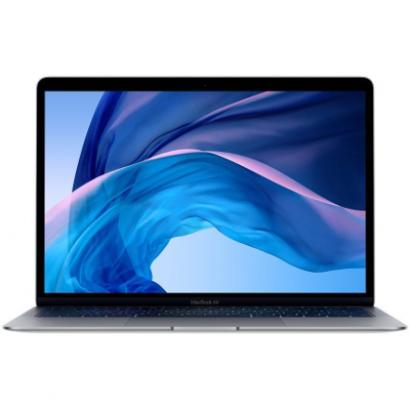 Ноутбук Apple MacBook Air 13.3 дюйма