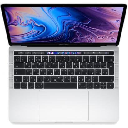 Ноутбук Apple MacBook Pro 13 дюймов