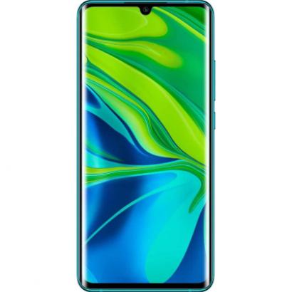Смартфон XIAOMI Mi Note 10 Pro