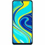 Смартфон XiaomiI Redmi Note 9S