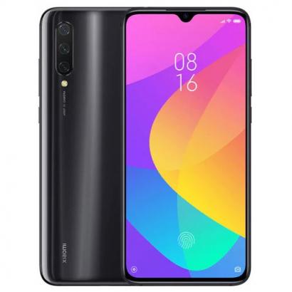 Смартфон Xiaomi Mi A3 4/64Gb
