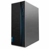 Системный блок игровой Lenovo IdeaCentre G
