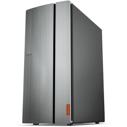 Системный блок Lenovo IdeaCentre 720-18APR