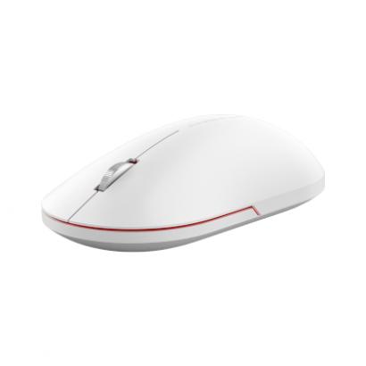 Беспроводная мышь Xiaomi Mi Wireless Mouse 2 White