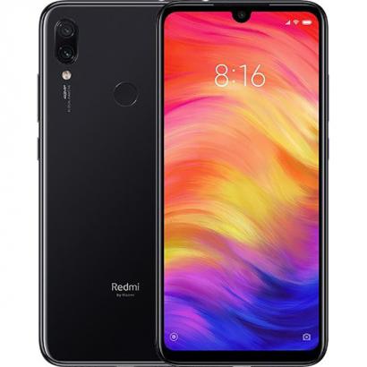 Смартфон Xiaomi Redmi Note 7 4 128Gb